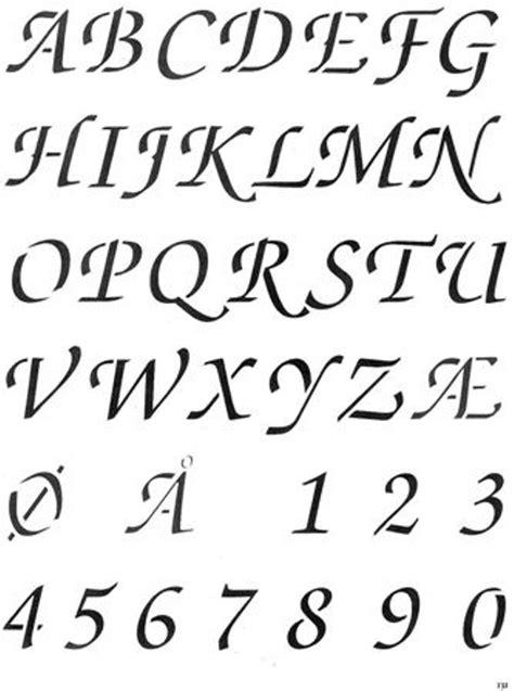lettere alfabeto da ricalcare school of sugarcraft designs letters and numers for