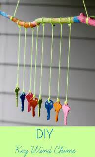 wind chimes diy how to make a wind chime apps directories