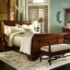 bordeaux louis philippe style bedroom furniture collection bordeaux louis philippe style king sleigh bed furniture macy s bed pinterest shops