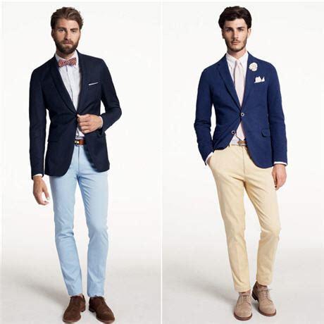 tendencias camisas para hombre primavera verano 2015 tendencias en ropa para hombre primavera verano 2015