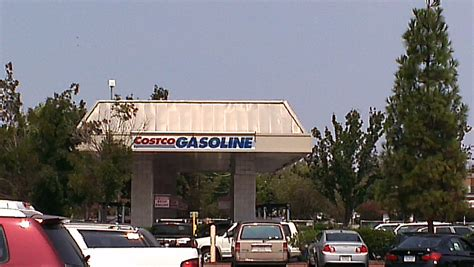 my has gas smart shopping momcostco vs sam s club differences and why we memberships to both