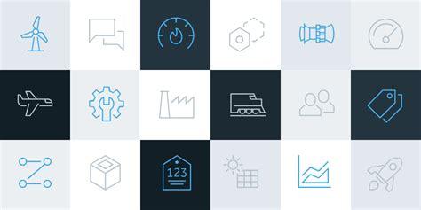 graphics design language creating cirrus the next generation predix design language