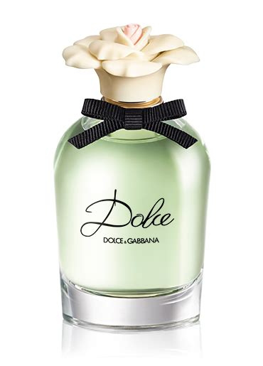 Parfum Dolce Gabbana T1310 6 dolce parfum dolce gabbana mabylone actualit 233 s