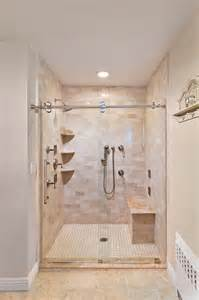 shower door options sublime frameless shower doors coral springs decorating ideas