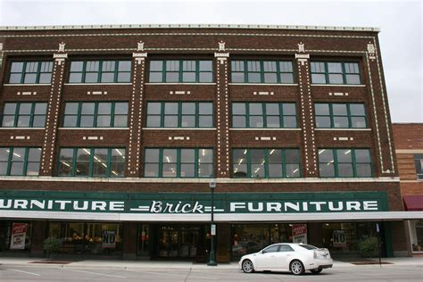 home decor stores minneapolis home decor stores mn 28 images home decor stores