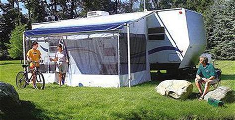 add a room rv awning find a e patty o room rv add a room screen room