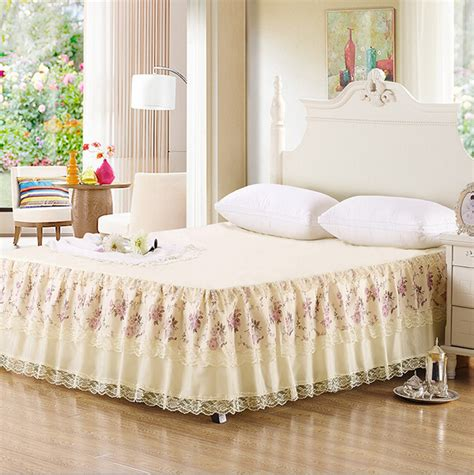 bedsheets reviews rustic bed sheets reviews online shopping rustic bed