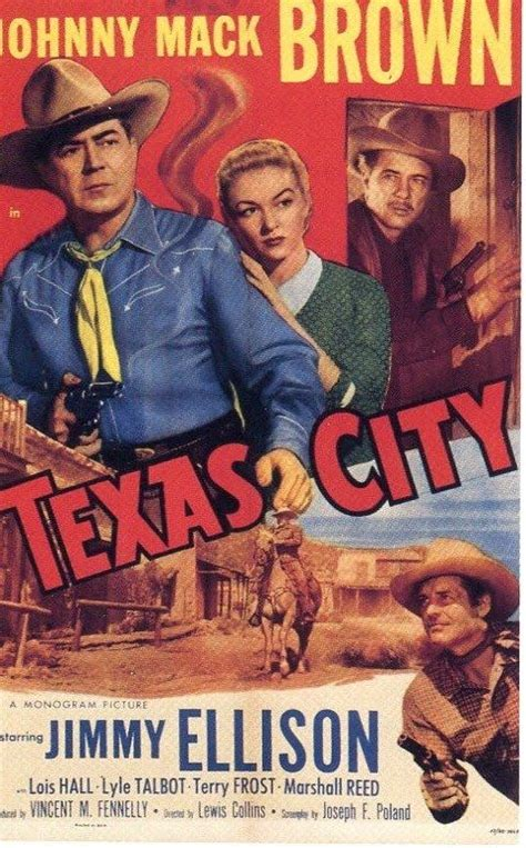 cowboy film names 1142 best images about howdy cowboy on pinterest