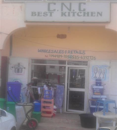 best kitchen stores c n c best kitchen store gambia