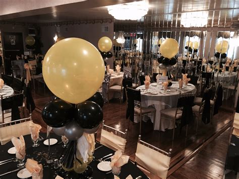 Graduation Dinner Decoration Ideas by Bcr Signature Events Gallery Of Past Events
