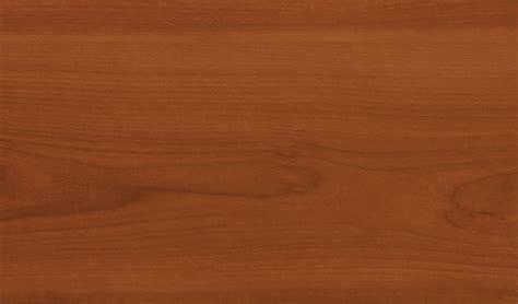 texturas  colores de tableros de melaminas  muebles