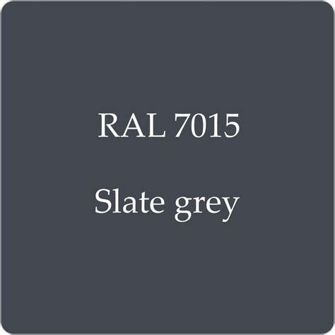 slate grey ral 7015 slate grey option 1 for barn walls windows