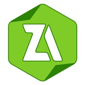 zarchiver android zarchiver android 豆瓣 app下载 图片 评论 丨豆瓣评分 9 1