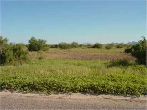 Pinal County Property Tax Records 4 Acres Of Vacant Land In Pinal County Az Sold For 7 700 Carol Smith S Asset