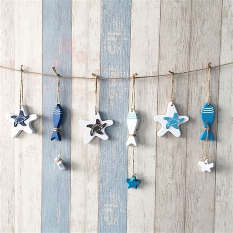 nautical decor online buy wholesale nautical decor from china nautical