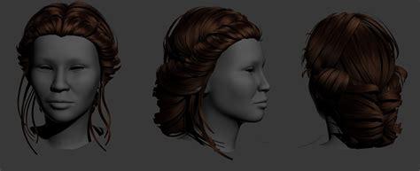 dragon age inquisition black hair color dragon age inquisition more hairstyles mod hair