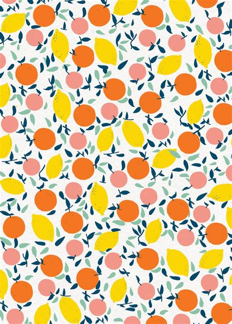 pattern design companies 1000 ideas about fruit illustration on pinterest food