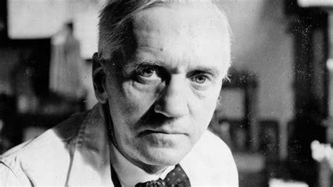 sir alexander graham bell biography alexander fleming invention of penicillin biography com