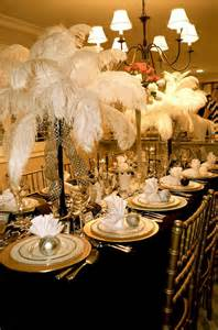 17 best images about great gatsby on pinterest great gatsby theme