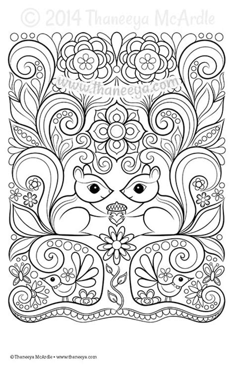 pics to color color coloring book by thaneeya mcardle thaneeya