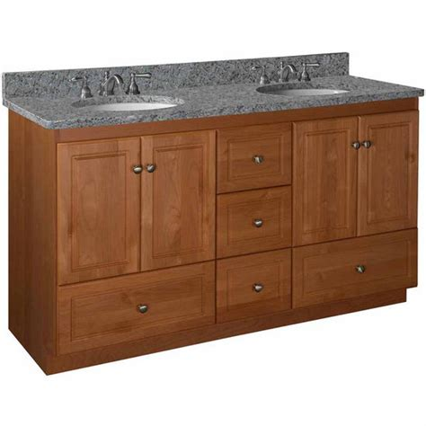 strasser bathroom vanities strasser bathroom vanities strasser woodenworks 01 03