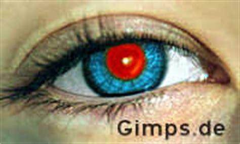 gimp tutorial rote augen entfernen leuchtende rote augen entfernen mit gimp im bild und foto