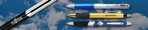Comda Calendars New Pens Promotional Products By Comda