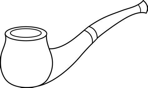 water pipe coloring pages coloring pages pipe line art drawing free clip art