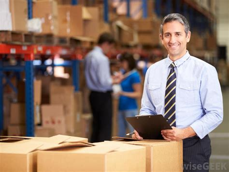 Purchasing Executive by What Is Purchasing And Supply Management With Pictures