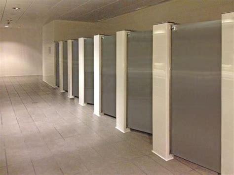 diy restroom partition kit  sale easy installation