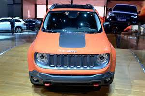 jeep renegade colors 2016 jeep renegade apple car play cnynewcars