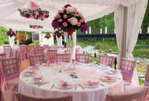 Outdoor Patio Curtains Drapes Sale Vermont Weddings Vermont Bride Magazine Budget