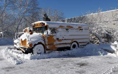 blackburnnews.com school buses cancelled due to