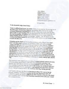 Support Letter To Judge Before Sentencing How To Write A Letter To The Judge Before Sentencing Uk