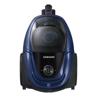 samsung canister vacuum cleaner vcm   price