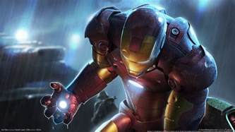 Coolest Chess Sets Iron Man Hd Wallpaper Widescreen Iron Man Hd Amp Widescreen