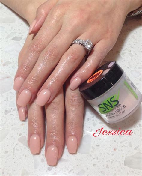color nails and spa the 25 best sns nail powder ideas on sns