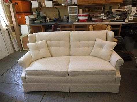 upholstery massachusetts roland clapp upholstery in west springfield ma 01089