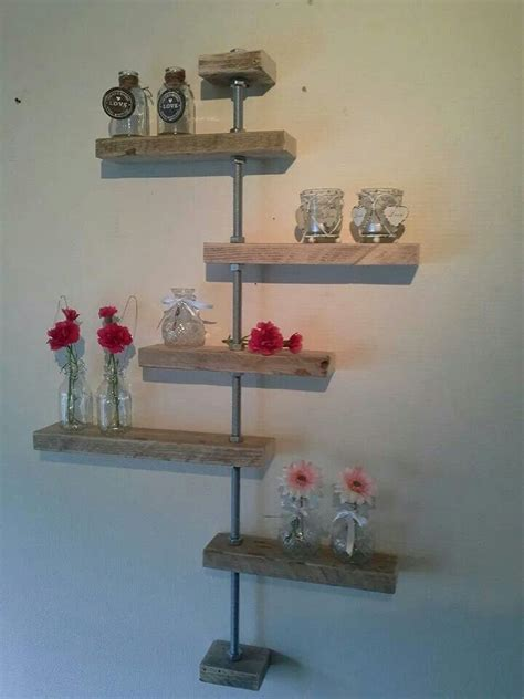 Ramen Shelf by Shelf Ideas Ramen And Tes On