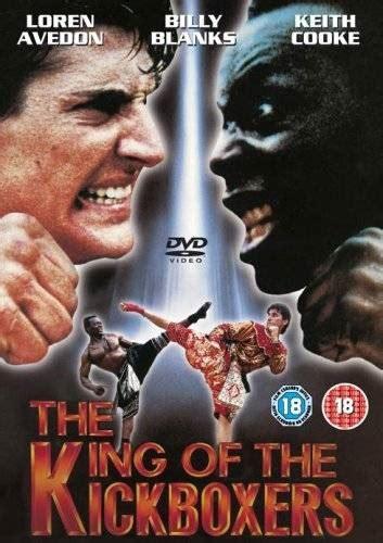 se filmer the x files gratis filmes de artes marciais baixar o rei dos kickboxers