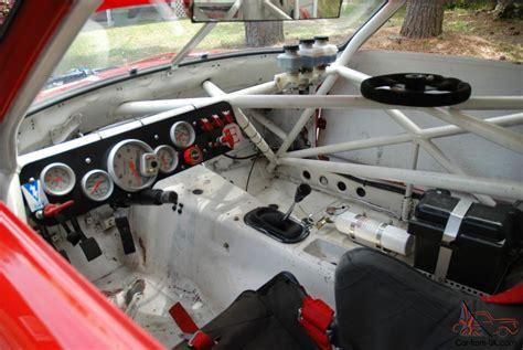 datsun race car 1978 datsun 280z race car