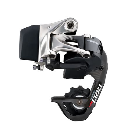 Rd Gilong 7 Speed 1 sram 174 etap rear derailleur sram
