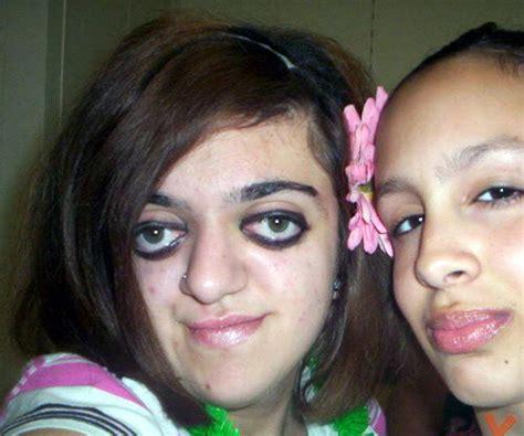 imagenes de negras sin dientes las mujeres mas feas del mundo taringa