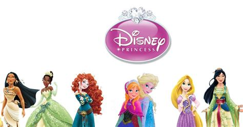 what disney non princess are you playbuzz what disney princess are you playbuzz