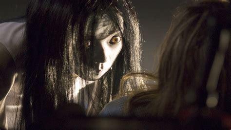 film ghost japan director ochiai masayuki will carry the grudge in new ju