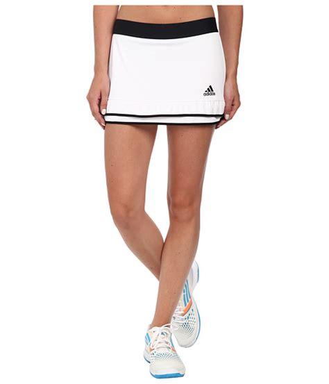 3d Flow Skirt Fashiongrosirmurah Nz90135 adidas climachill 174 skort 6pm
