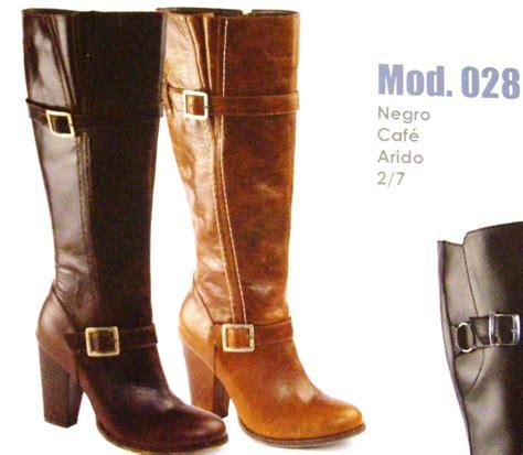 imagenes navideñas de botas animadas botas botines oto 241 o invierno moda piel un guante a tus