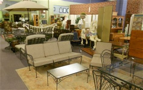 outdoor furniture stores in baltimore maryland outdoor