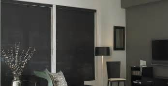 Modern Drapes Curtains Roller Shades For The Modern Amp Eclectic Style 3 Day Blinds