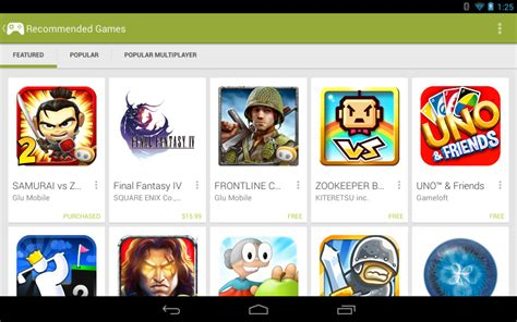free android games full version google play google play games apk android free app download feirox